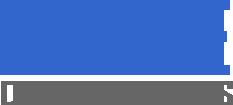 Infinite Data Solutions's Company logo